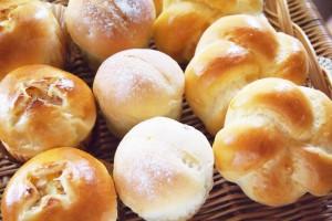 5月パン教室ご予約方法