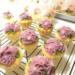 ウエディングケーキ.。.:*☆♡*.+