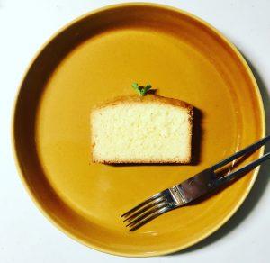 4・5月CAKE レッスン♪